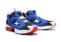 Reebok_insta_pump_fury_og_20th_2nd_